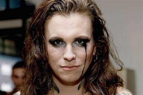 against me s laura jane grace to use north carolina show