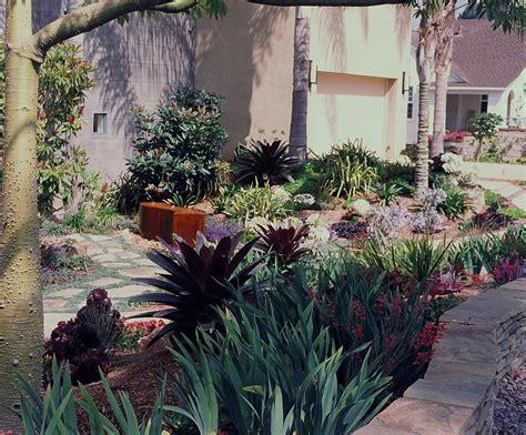 home design stores palm springs 100 home design stores palm springs homeaway rental in palm springs jimmy choos u0026