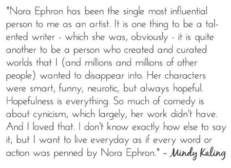 nora ephron dead the advice she wished shed known sooner 1000 images about nora ephron on pinterest on writing