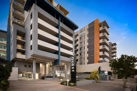 Chermside Appartments by Book Quest Chermside Apartment Brisbane 2019 Prices