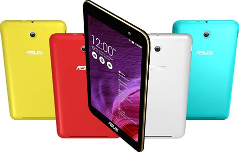 Tablet Asus Memo Pad 7 asus memo pad 7 me176c tablets asus global