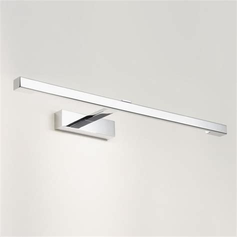badezimmer spiegelleuchte badleuchten spiegelleuchten m 246 belideen