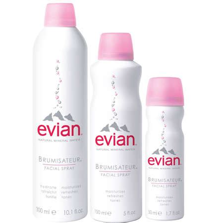 Baru My Bottle Termurah 1 review evian spray di indonesia priceprice