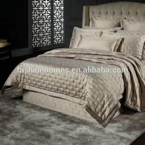 Queen Bed Spreads Luxury Super King Size Silk Satin Bedspreads Buy Silk