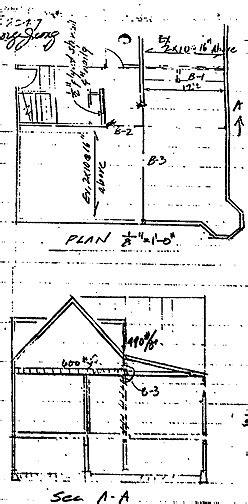 anne frank house floor plan anne frank house floor plans 171 unique house plans