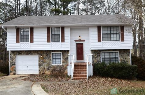 section 8 gwinnett county ga lawrenceville houses for rent in lawrenceville georgia