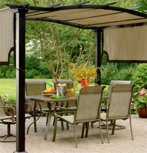 pergola with fabric pergola covers fabric pergola gazebos roofs