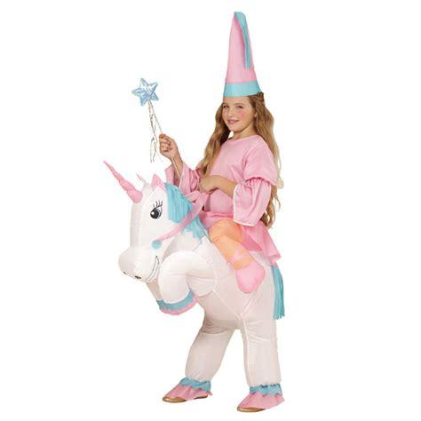 imagenes de unicornios bebes disfraz de unicornio hinchable para ni 241 a disfraces fleppy