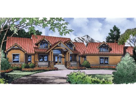 metal roof house plans metal roof home plans home design and style