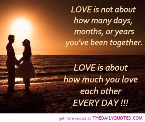 images of love each other love each other the daily quotes