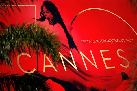 film exo 2017 cannes 2017 live stream here s where you watch the film
