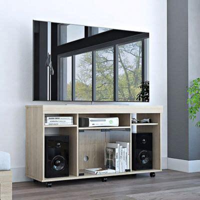 mueble homecenter muebles y soportes para tv homecenter