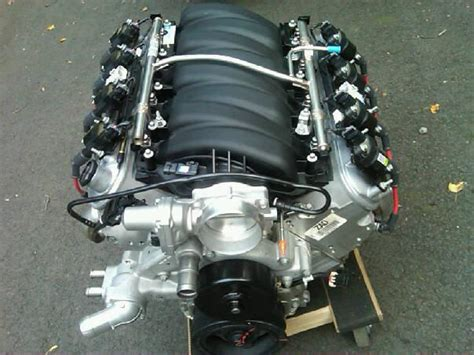 ls9 motor for sale new 427 ls7 crate motor ls1tech