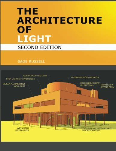 design management for architects 2nd edition cheapest copy of the architecture of light 2nd edition