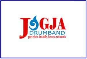 Alat Musik Quarto pembuat dan pengrajin alat marching band hts yogyakarta drum band marching band jogjakarta