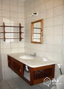 seguros alquiler pisos piso en alquiler en porto seguro iha 59696