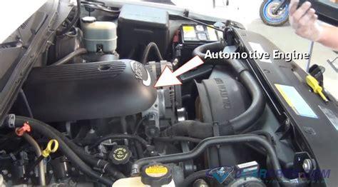 96 jeep wont start 2003 chevy suburban cranks but wont start autos post