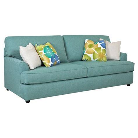 pasadena sofa at joss main home decor pinterest