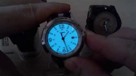 timex indiglo light timex indiglo light not working decoratingspecial com