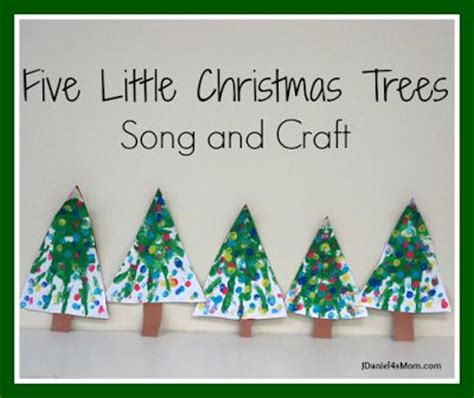 1000 images about preschool christmas on pinterest