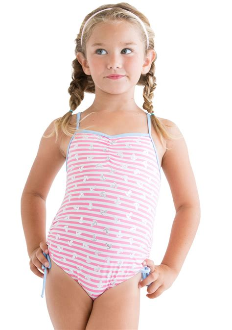 girls swimsuits stella cove beachwear and swimwear for girls and boys with