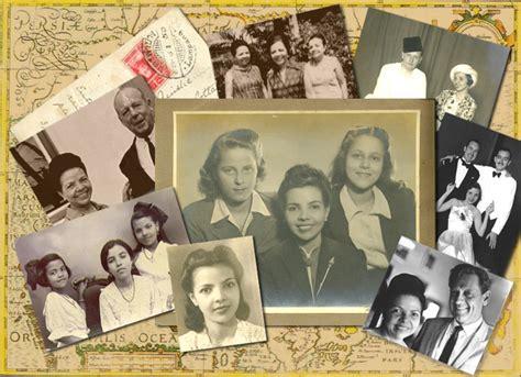 Cd Arkarna The Family Album photo album connie mangskau s thai family history bangkok