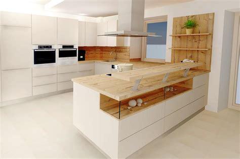 kücheneinrichtung tischlerei wallner inneneinrichtung und k 252 cheneinrichtung