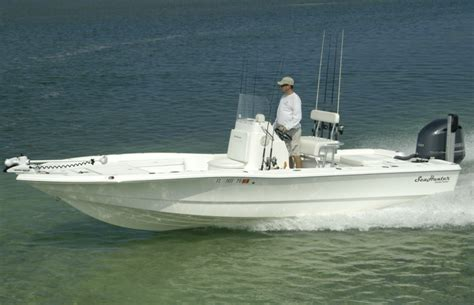 key west boat captain jobs compass rose charters florida keys fishing guides charters