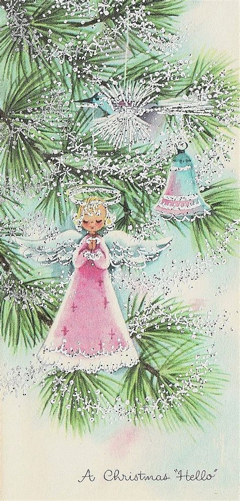 altered heart works freebies for you second vintage a vintage christmas hello 228 nglar pinterest 196 nglar