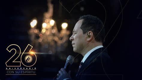 predicaciones y series por chuy olivares 2016 avivamiento predicas 2016 newhairstylesformen2014 com