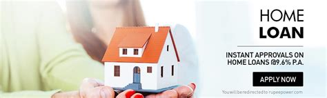 house loan eligibility hdfc hdfc housing loan eligibility 28 images snapdeal promotions hdfc home loan emi