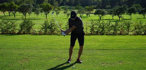 golf swing rhythm drills golf wedge play drill 104 technique timing and rhythm