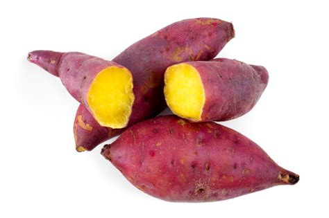 best type of potatoes for roasting pics for gt types of sweet potatoes