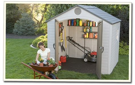 Garden Tool Sheds For Sale Garden Storage Sheds For Sale Tool Shed Plans Wood