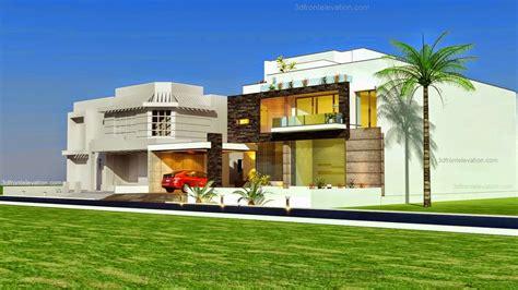 3d front elevation com beautiful modern contemporary 3d front elevation com new beautiful modern contemporary