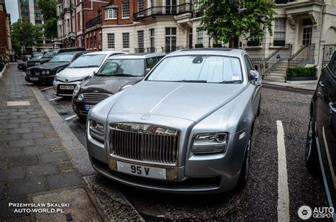 bentley arnage 2015 bentley arnage t series 30 june 2015 autogespot