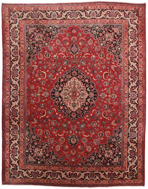 10 x 13 rug 10 x 13 vintage mashad rug 11861 exclusive rugs