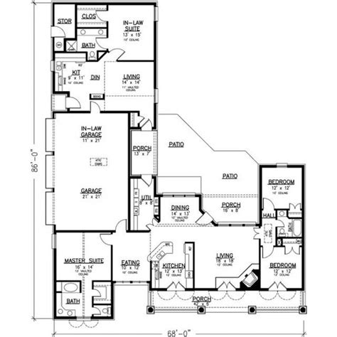 neat house designs 25 b 228 sta in law suite id 233 erna p 229 pinterest