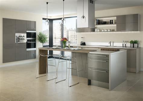 Attrayant Cuisine Lave Vaisselle En Hauteur #8: Lsd-11-dossier-cuisine-hygena-astral-taupe.jpg