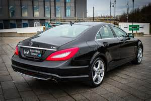 cls 350 amg image 361