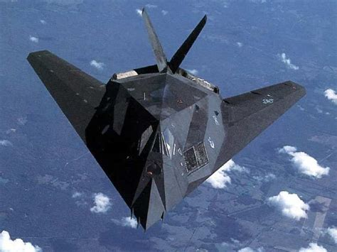 best stealth cool wallpapers stealth fighter jet