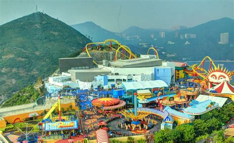 theme park list in india top 10 prominent amusement parks in india to visit
