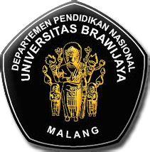 universitas brawijaya rscm smansa