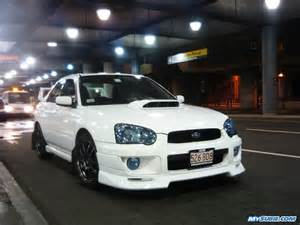 Subaru Jdm Subaru Oem Jdm Fog Lights Subaru Parts Marketplace