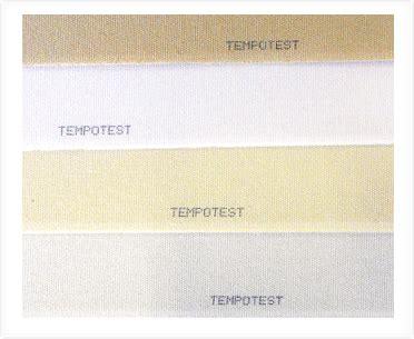 tende da sole tempotest colori par 224 tempotest firma tempotest