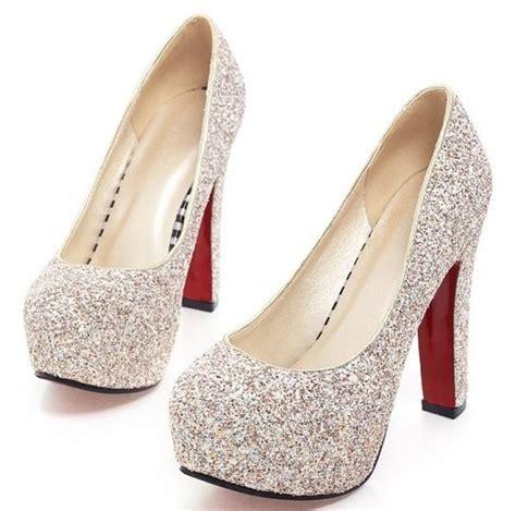 toddler high heels high heels for size 12 www pixshark images
