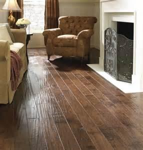 laminate flooring living room 17 best images about laminate floor on pinterest waterproof laminate flooring modern houses