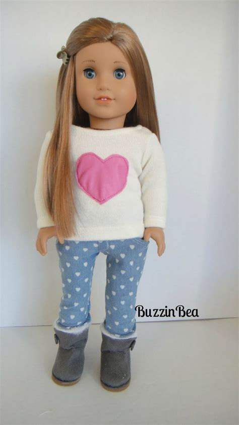 american doll american doll clothes love american dolls