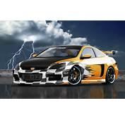 Portal Otomotif Berita Modifikasi Mobil Harga  New Style For
