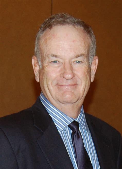 Bill Oreilly Wikipedia   bill o reilly political commentator wikipedia